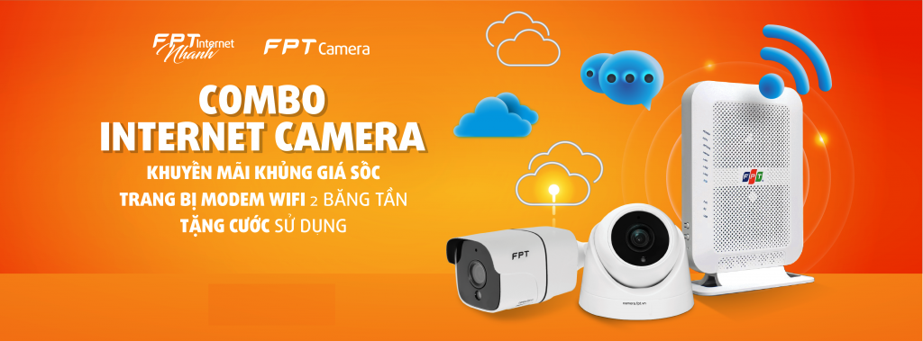 Camera fpt banner