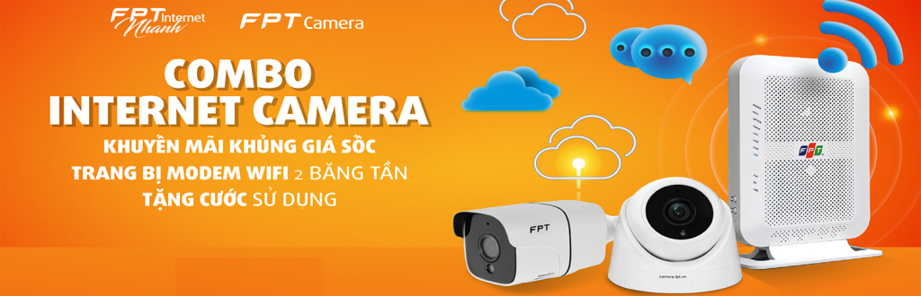 Camera fpt banner 1800x500 1