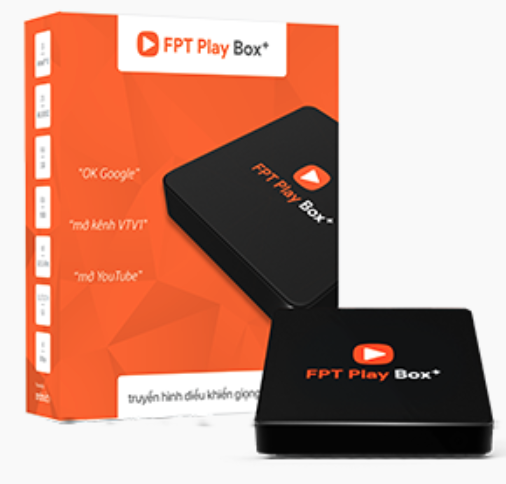 fpt play box s500