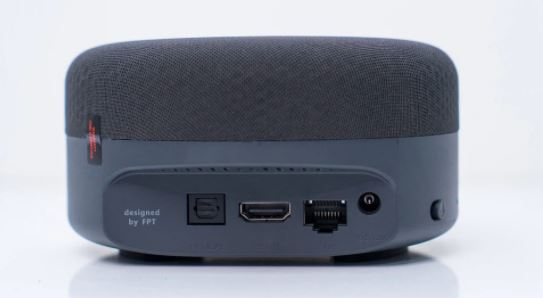 fpt play box s 5
