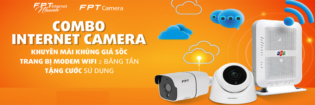 Camera fpt banner 1200x400 1